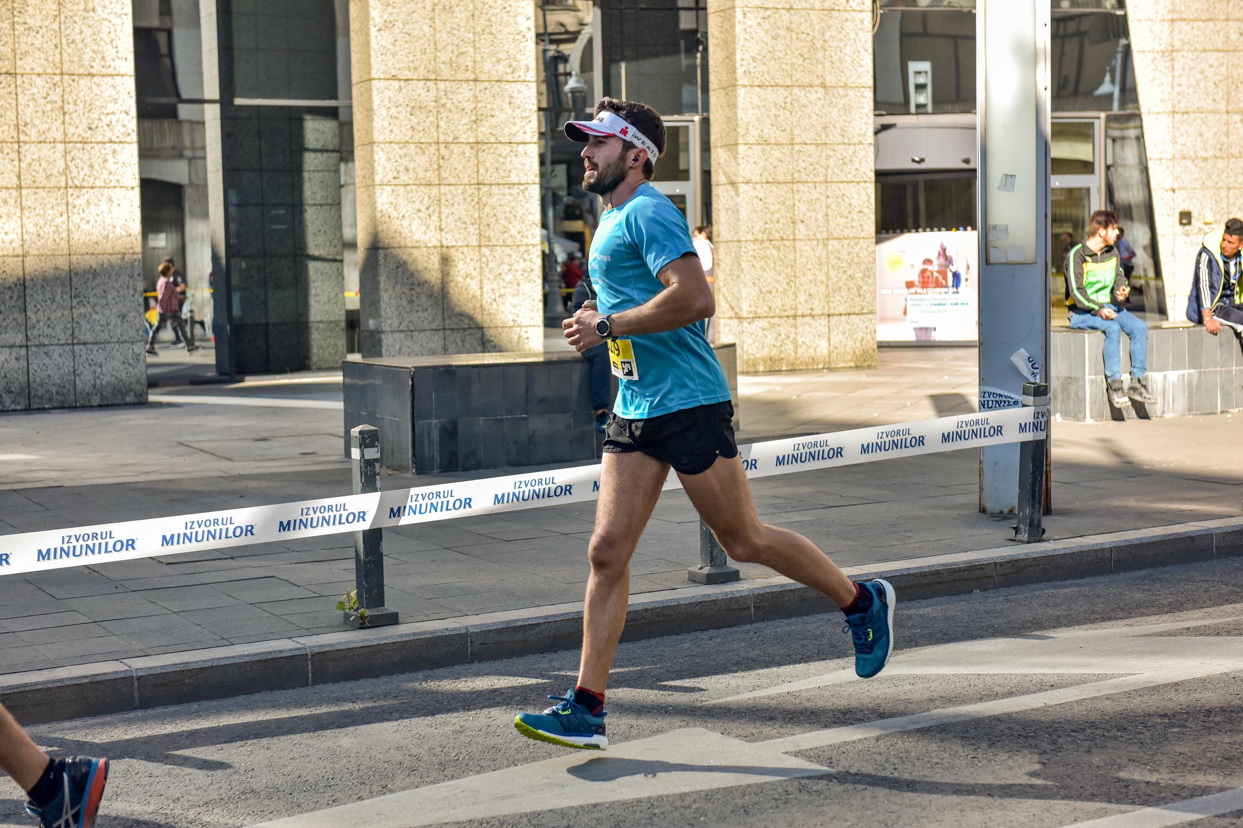 Andrei Zamfir_Maratonul Bucuresti_02_Foto Alex Paun.jpg