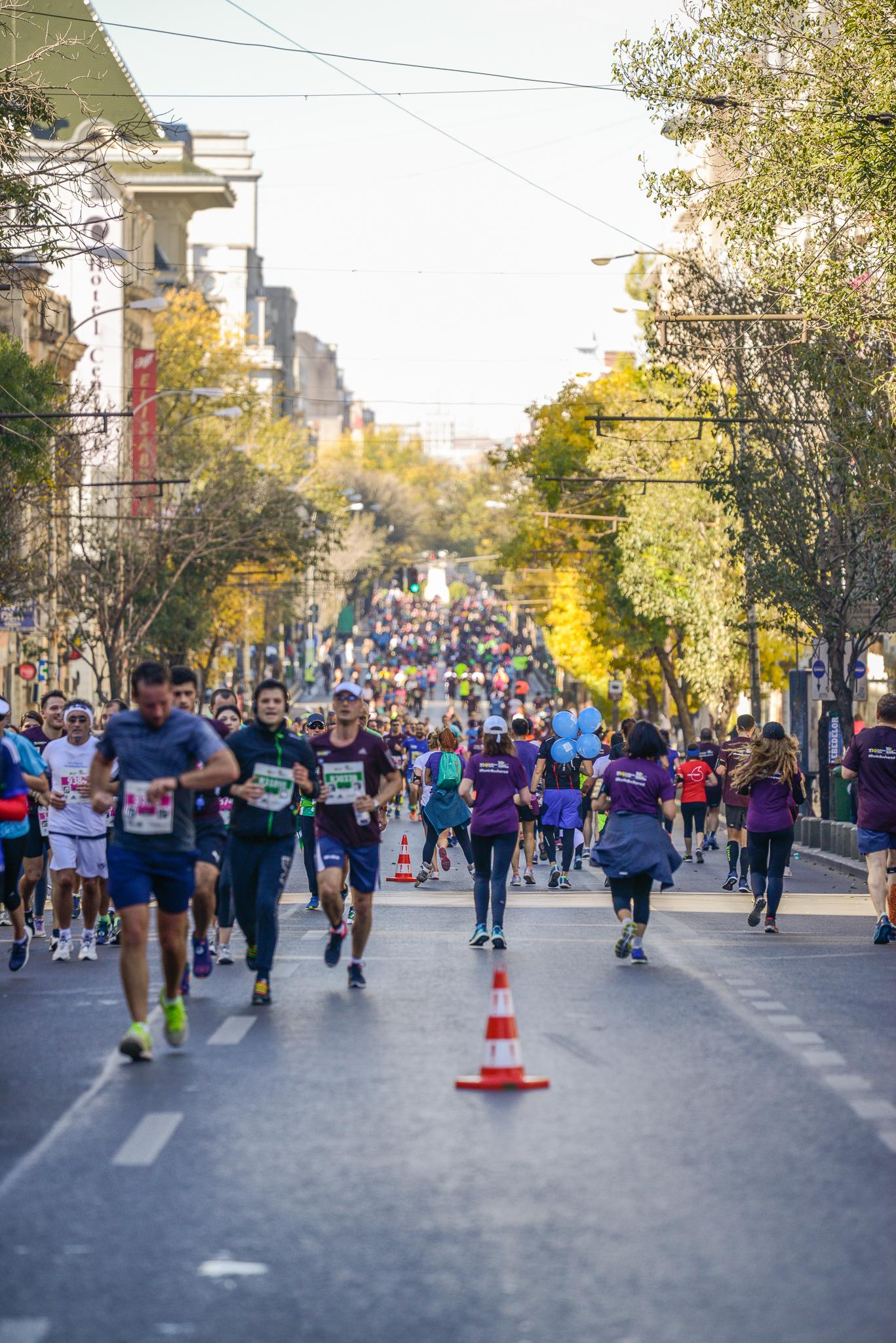 Maratonul Bucuresti_Foto Radu Fugarescu.jpg