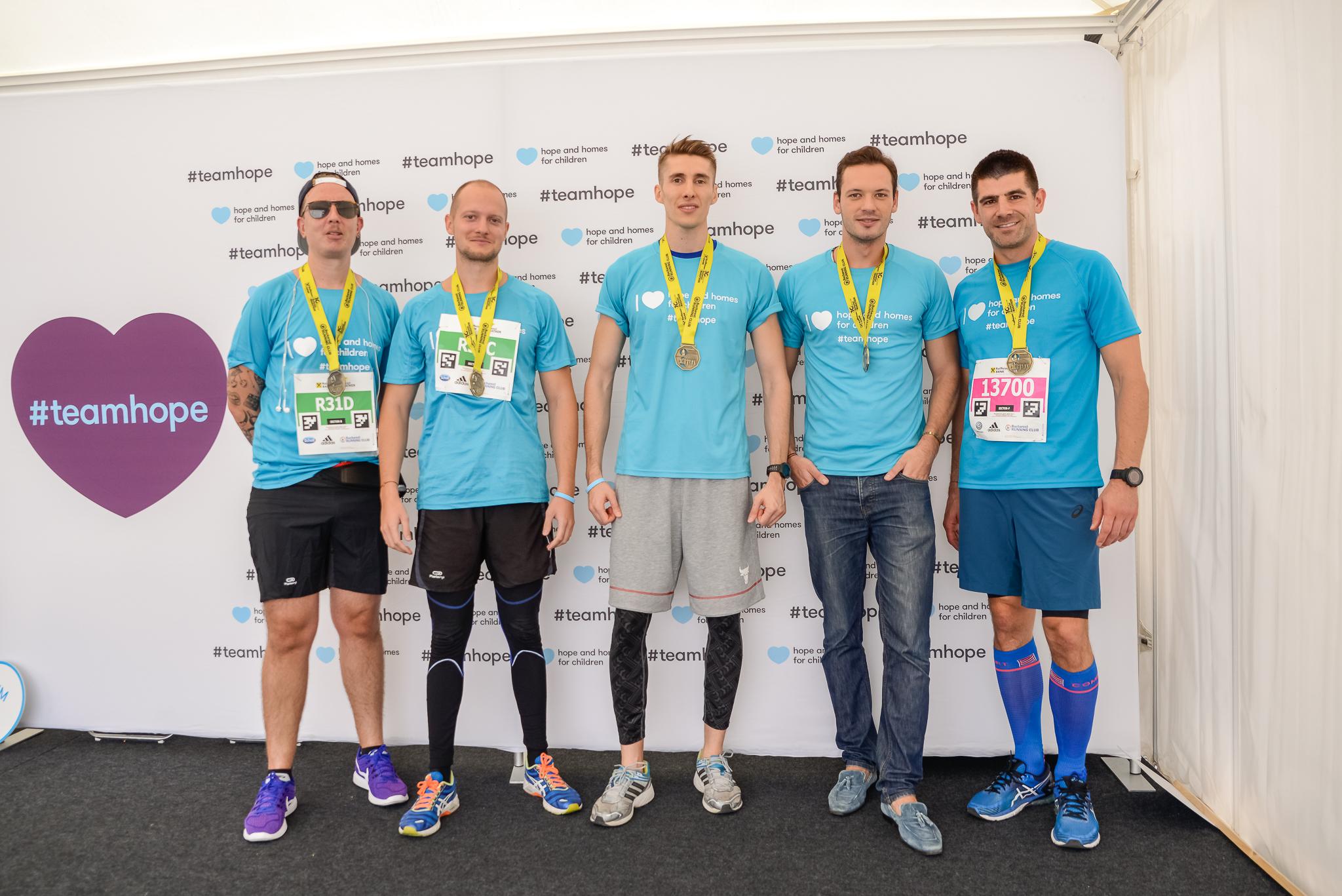 Otrava_Andrei Calagiu_George Calugareanu_Marius Pancu_Dragos Bucurenci_Maratonul Bucuresti_foto Alex Paun.jpg