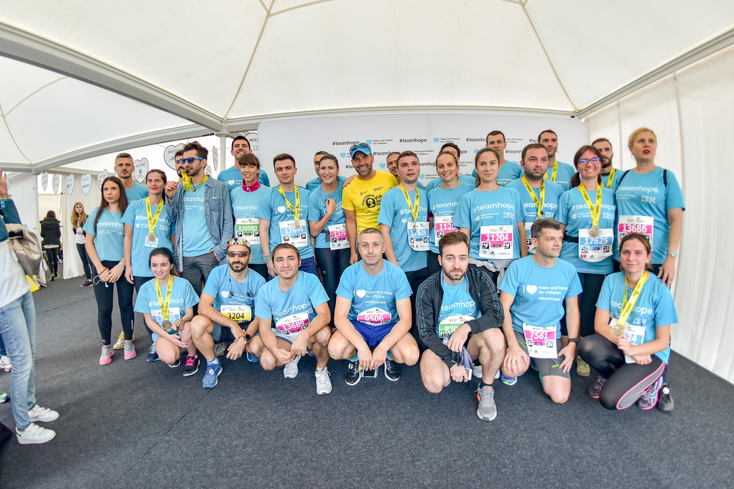 15.10.2017- Maraton Bucuresti -256.jpg