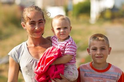 Hope and Homes for Children.jpg