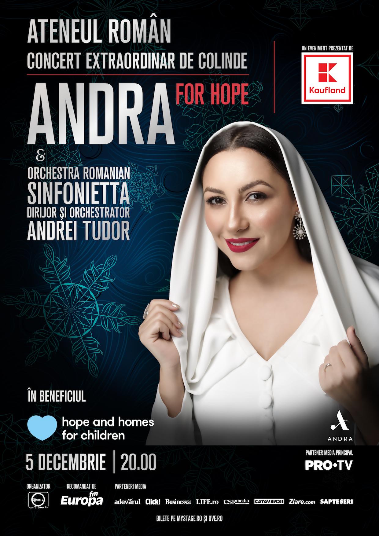 Andra for Hope_vizual concert.jpg