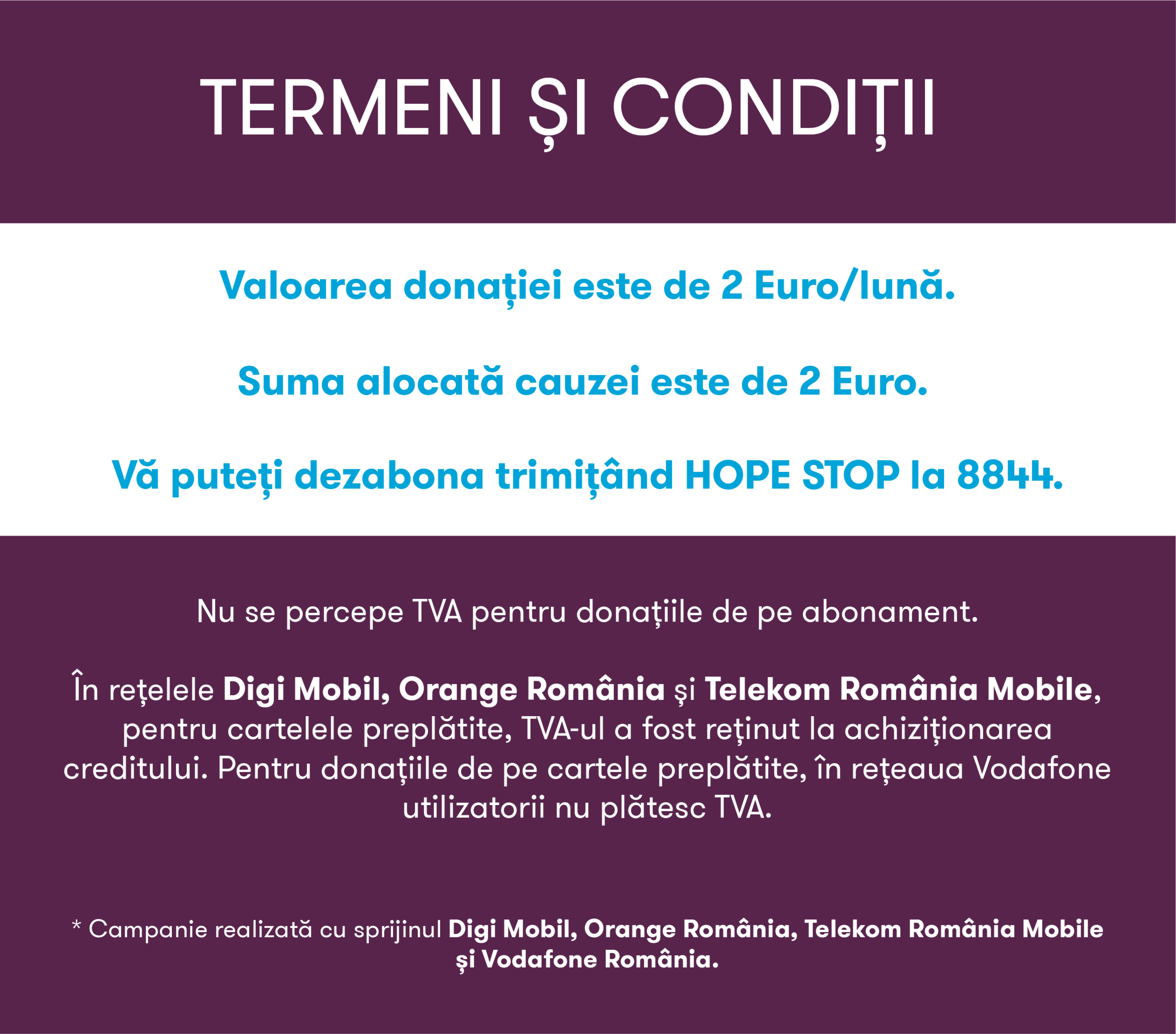 HHC_Elemente grafice_Pagina SMS-03.png