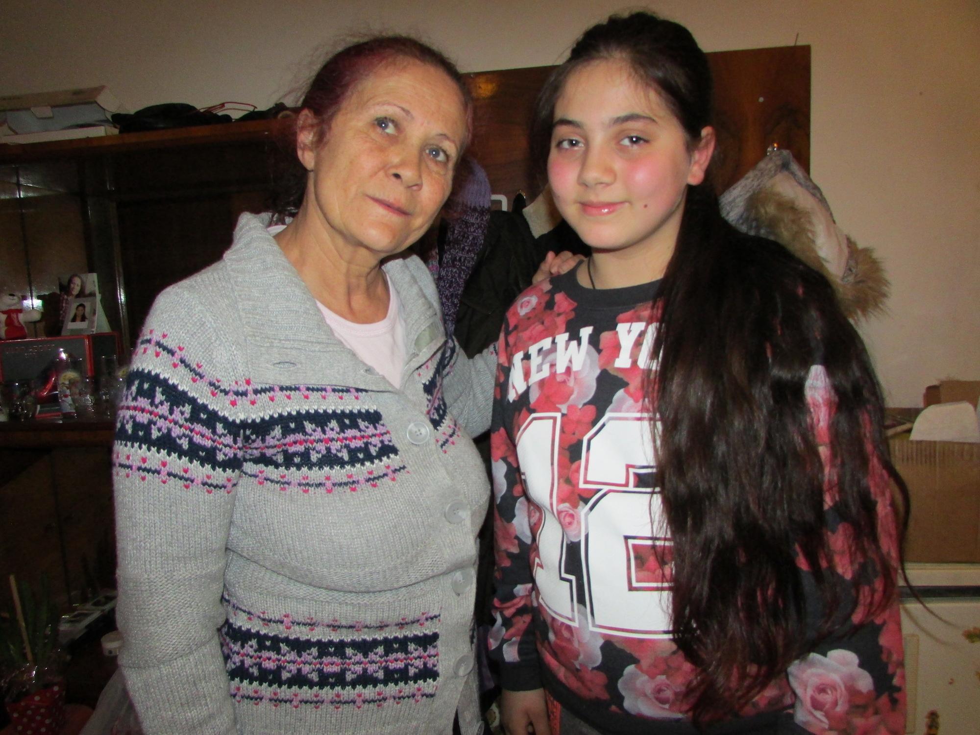 Sonia si Paula Georgescu.JPG