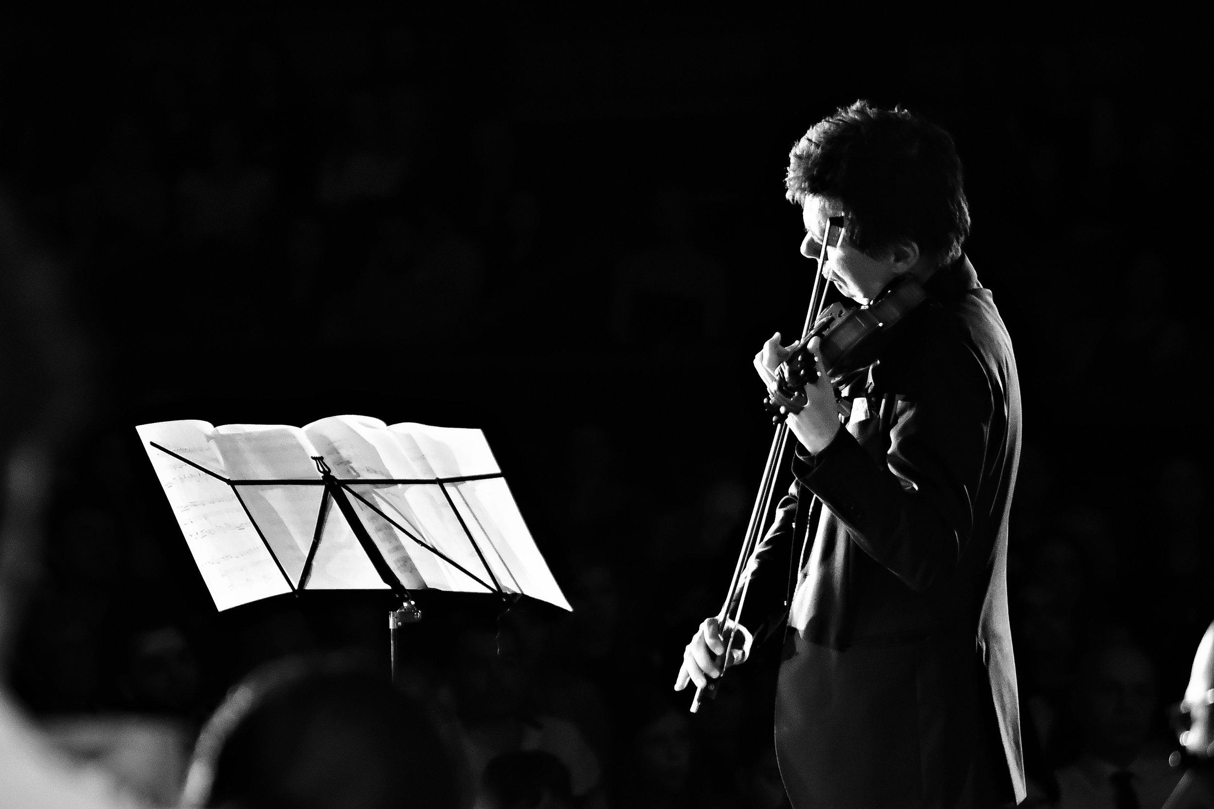 Alexandru Tomescu_Hope Concert 2018_01_Foto The Storyalist.JPG