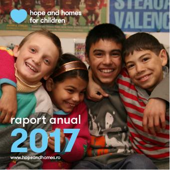 HHC_Raport 2017_WEB_thumbnail.png