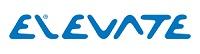 Logo_Elevate1.jpg