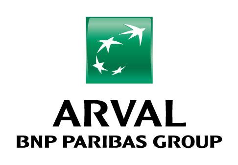 ARVAL_BL_V_E_Q.jpg