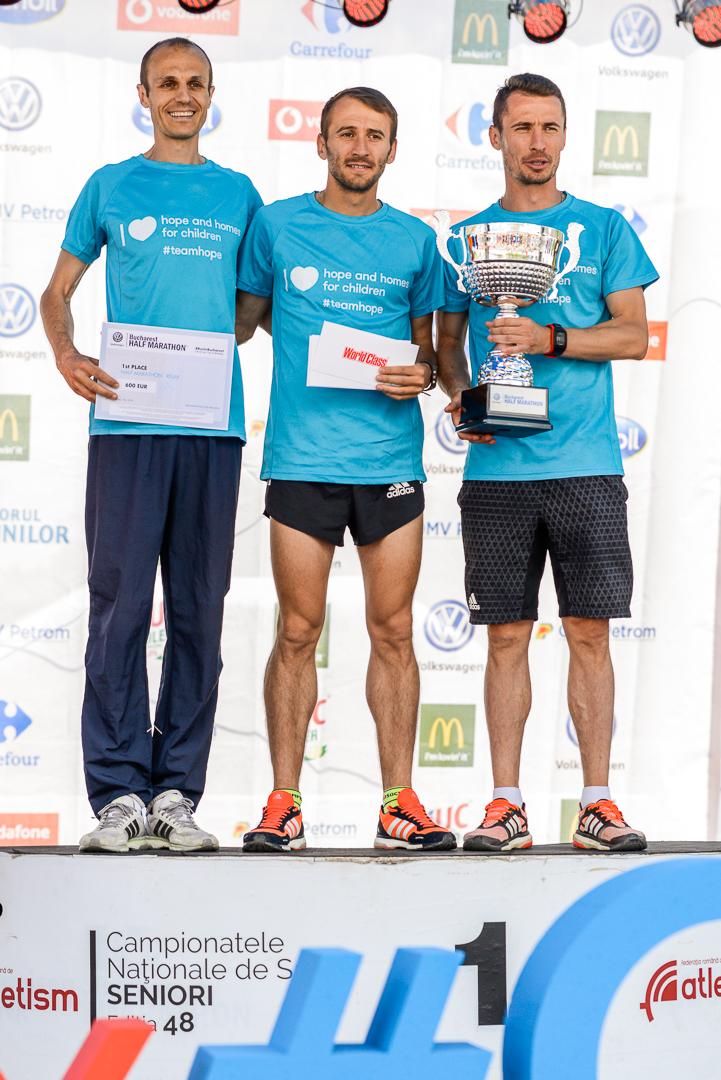 Premiere_Semimaratonul Bucuresti 2018_Foto Radu Fugarescu.jpg