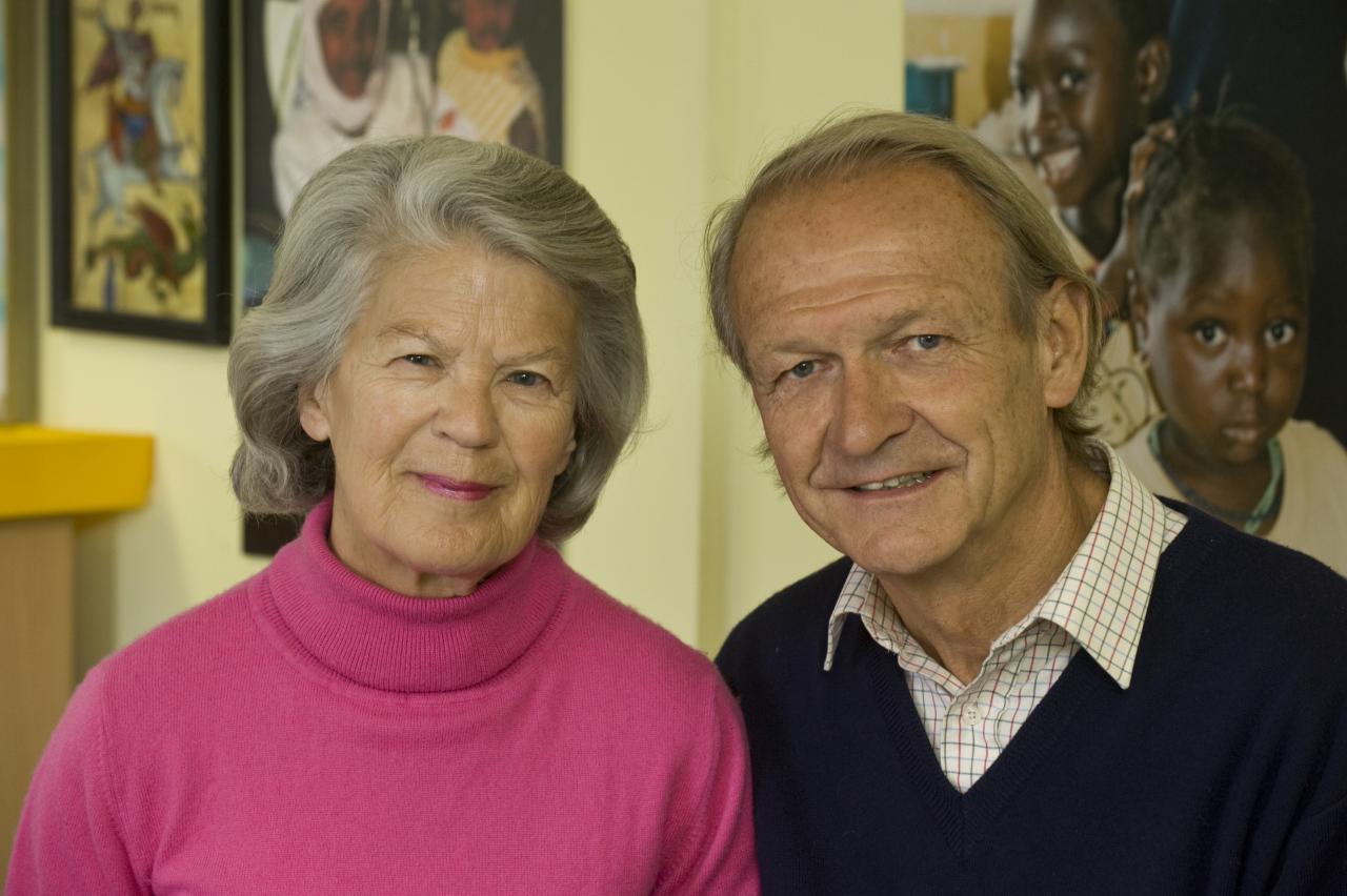 Mark & Caroline Cook.jpg