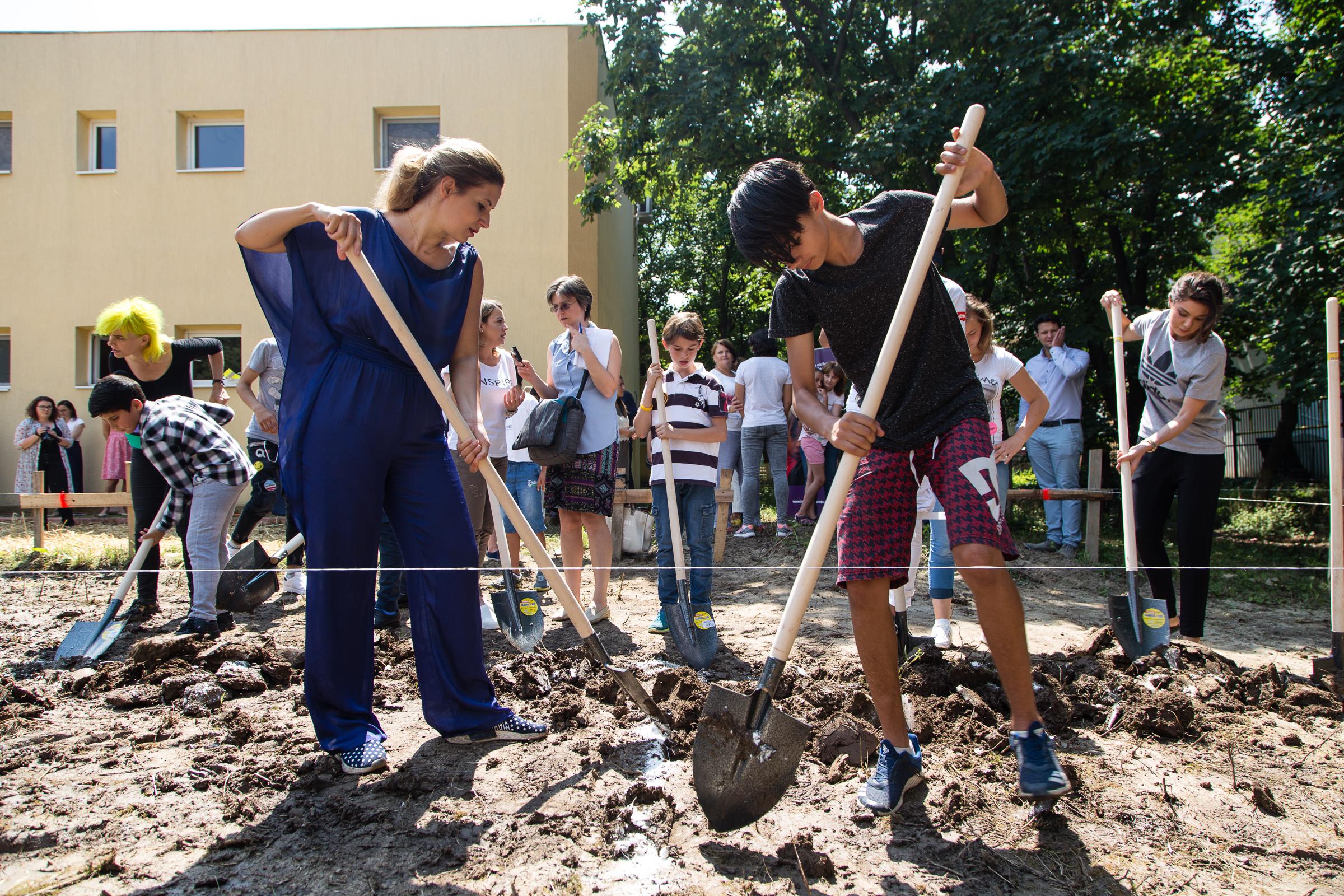 Amalia Enache_Eveniment groundbreaking CTF Cavalerii_HHC_04_Foto Mihnea Ciulei.jpg
