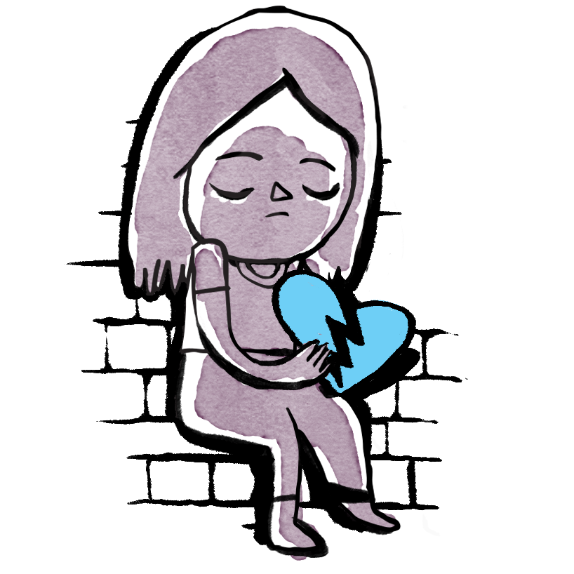 Fetița tristă.png