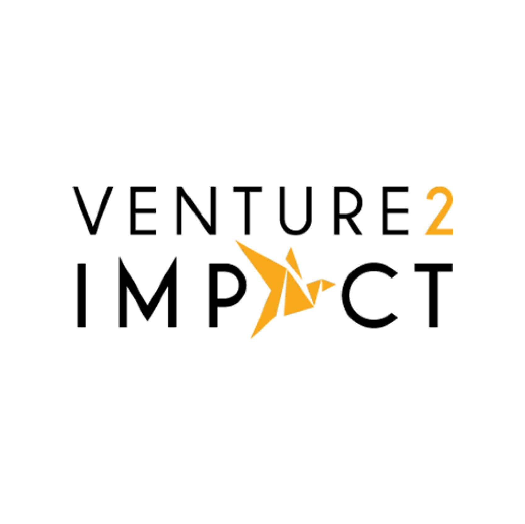 Parteneri Website_2019-28.png