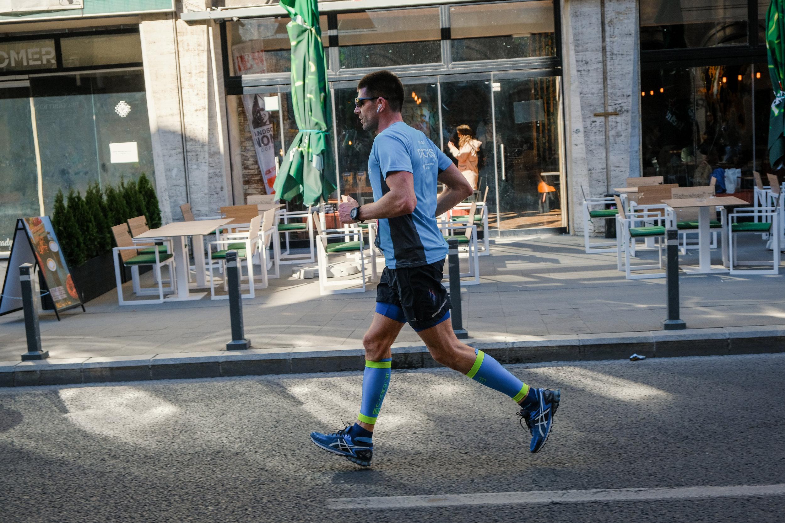 Dragoș Bucurenci_maraton_M Ciulei.jpg