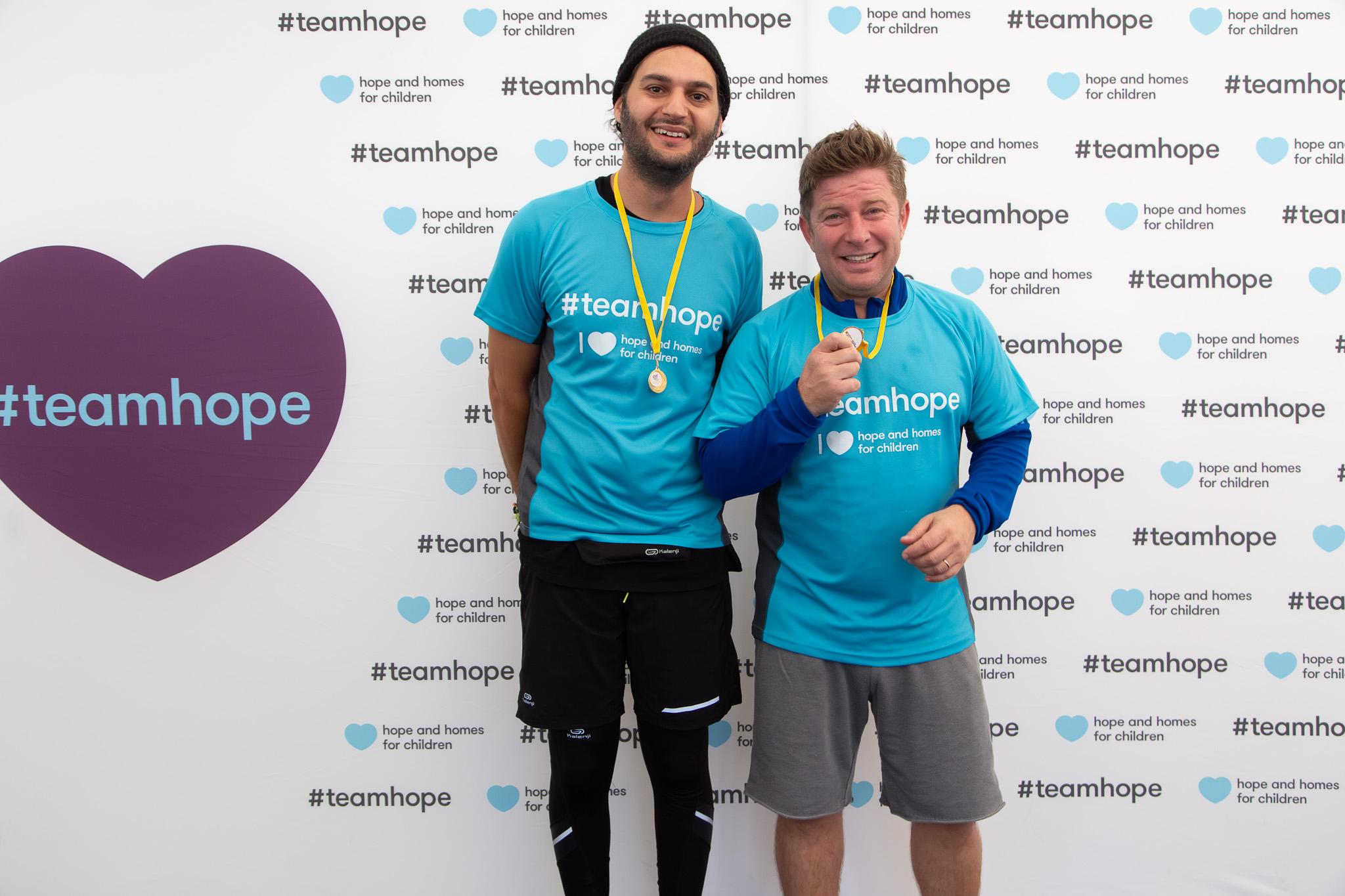 Pavel Bartos_Omid Ghannadi_Maraton_Hope and Homes for Children_Foto Mihnea Ciulei.jpg