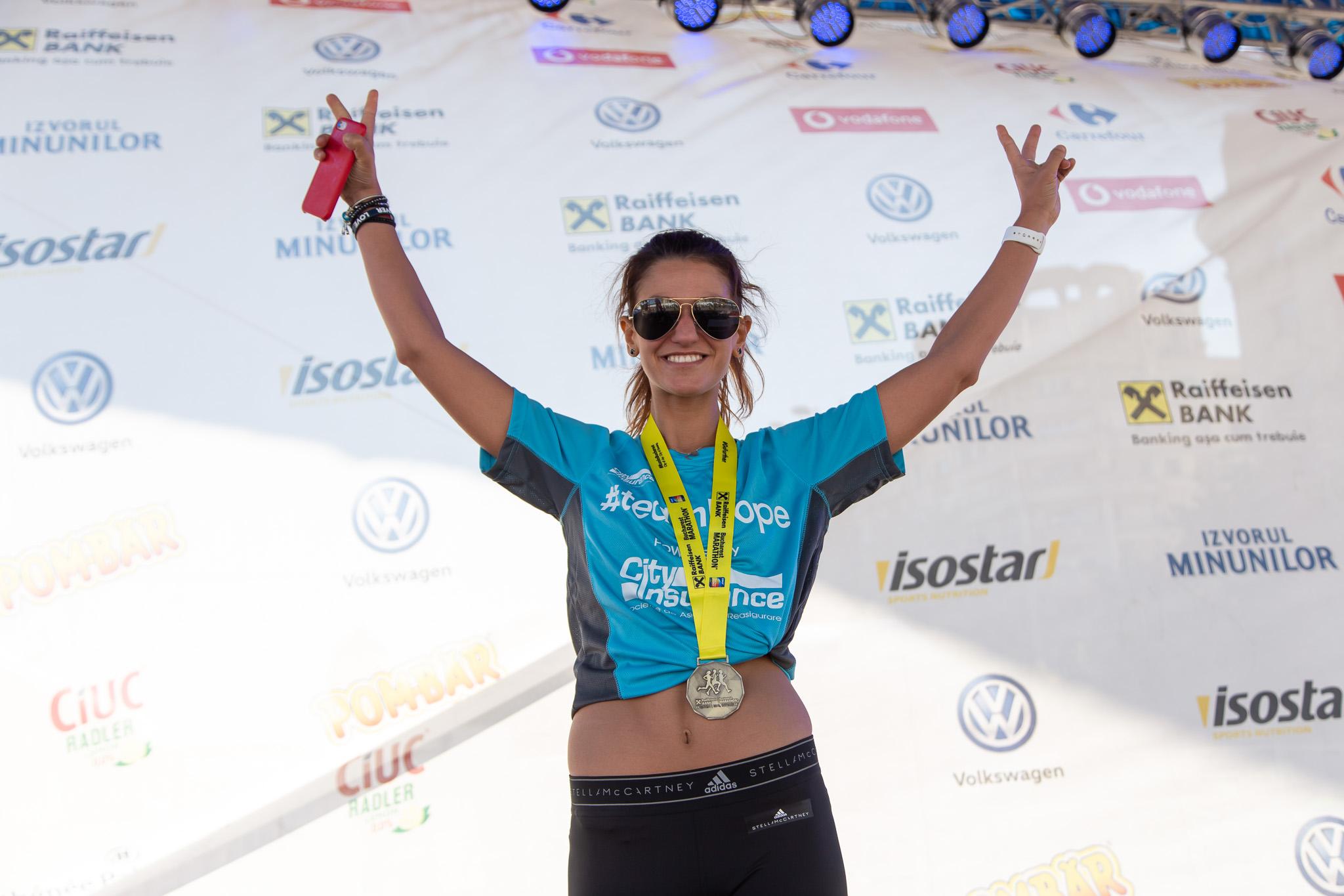 Raluca Teodorescu TeamHope_maraton_MCiulei.jpg