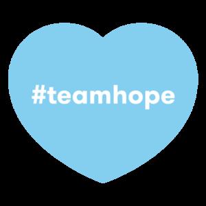 inima+team+hope.png