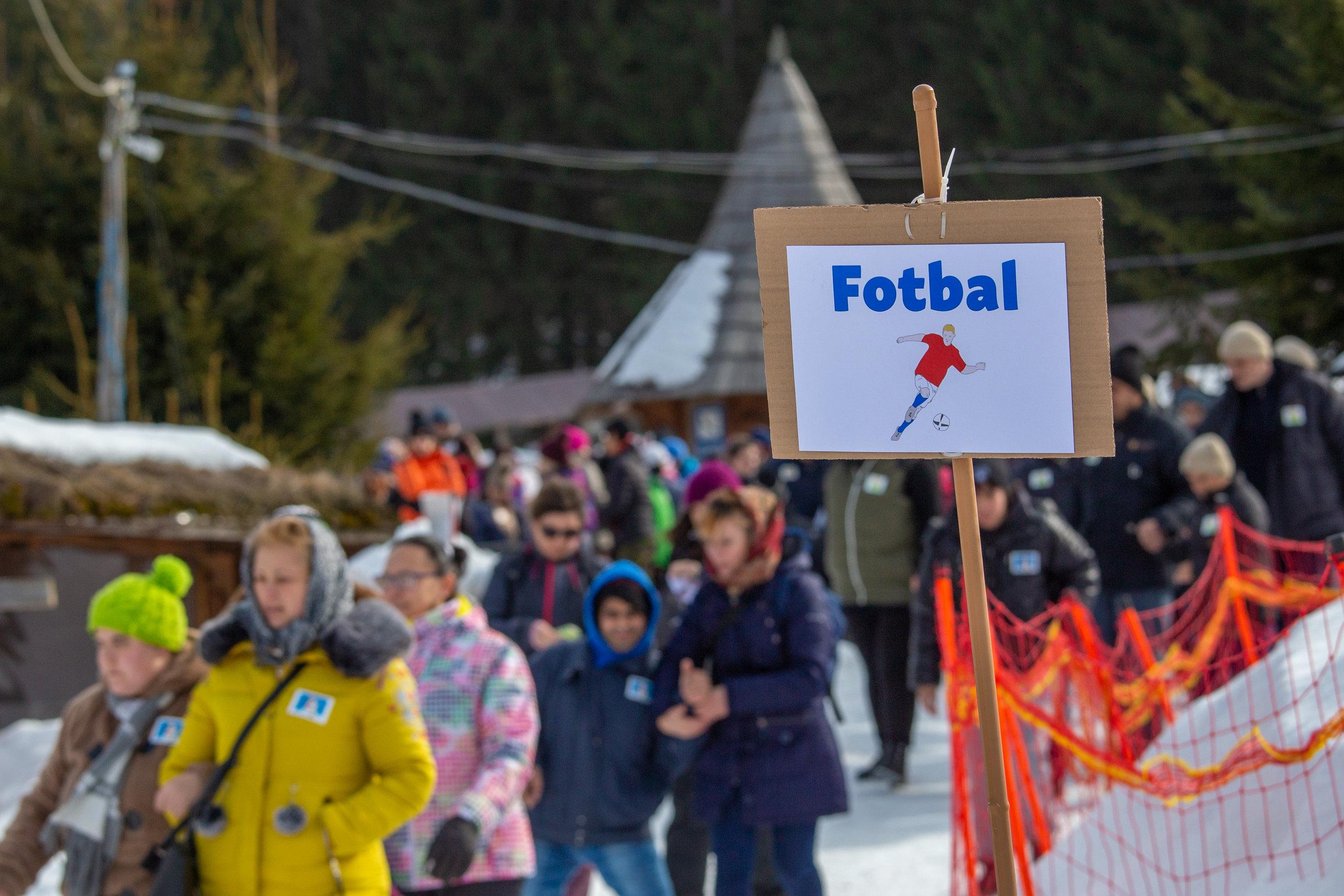 Jocurile Speciale de Iarna 2019_02_Foto Diana Sandor.jpg