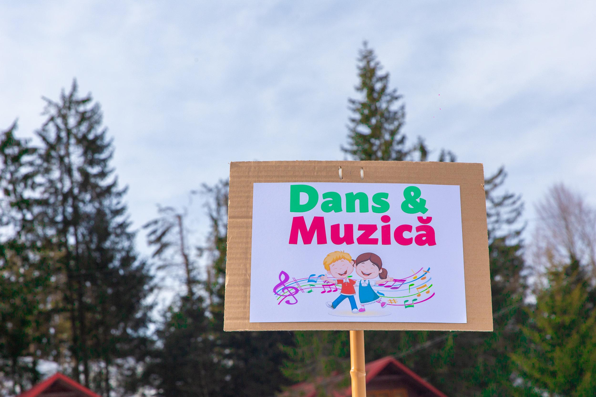 Jocurile Speciale de Iarna 2019_01_Foto Diana Sandor.jpg