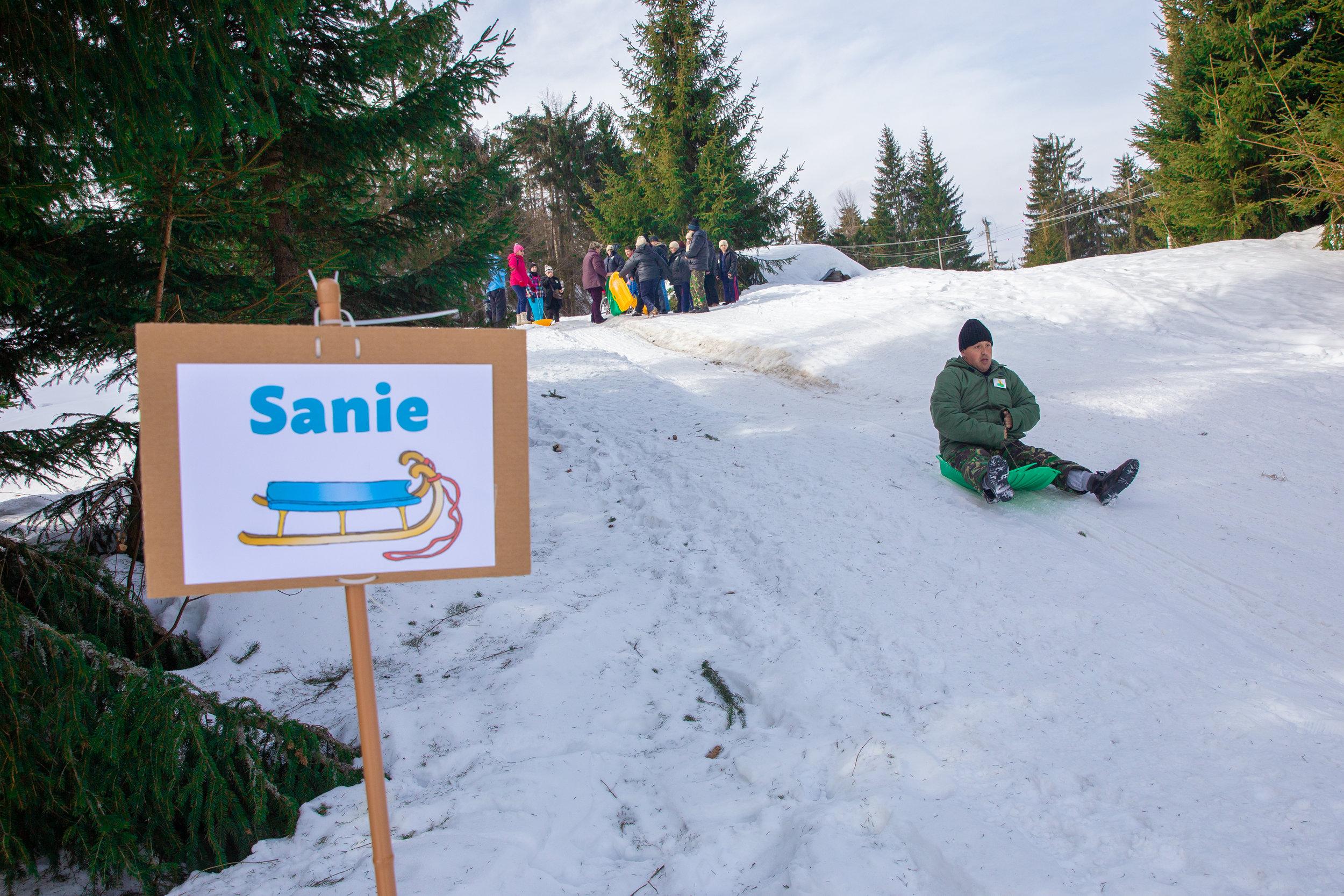 Jocurile Speciale de Iarna 2019_05_Foto Diana Sandor.jpg