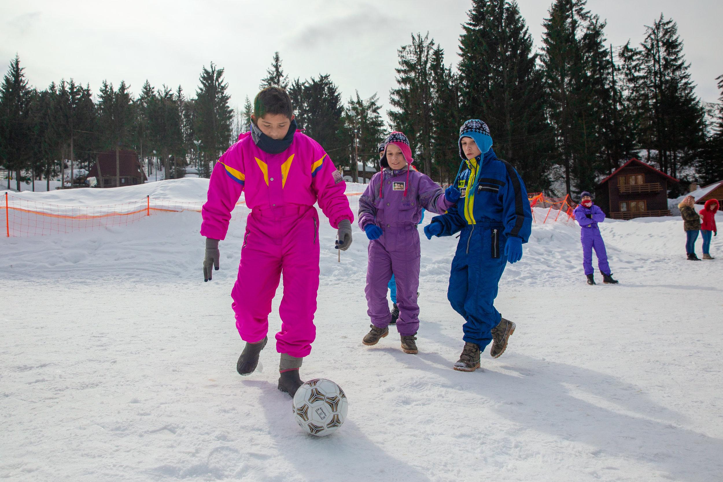 Jocurile Speciale de Iarna 2019_08_Foto Diana Sandor.jpg