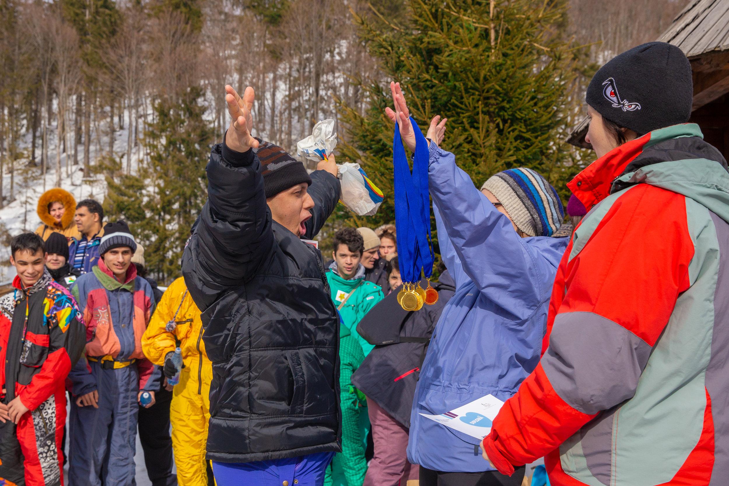Jocurile Speciale de Iarna 2019_09_Foto Diana Sandor.jpg