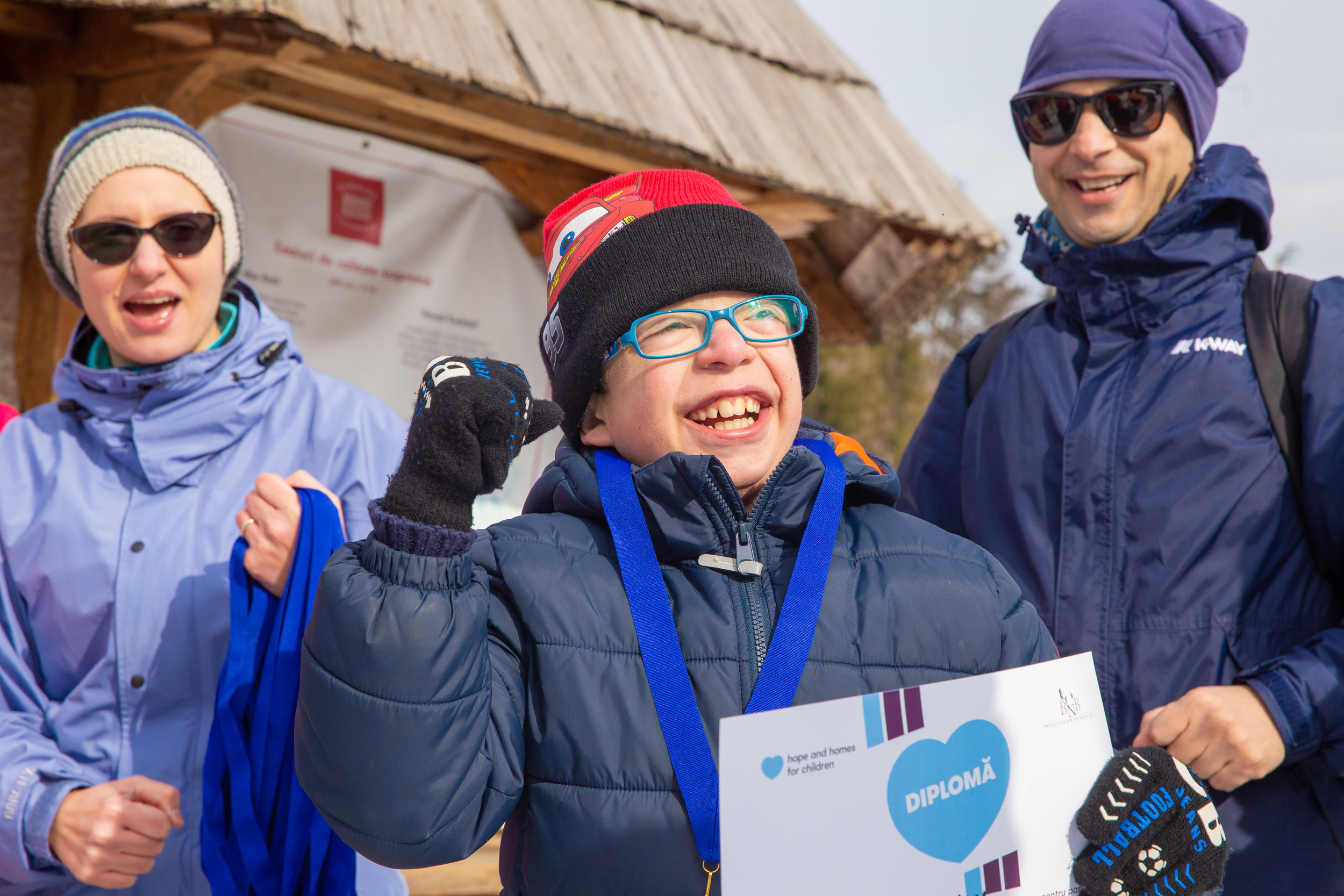 Jocurile Speciale de Iarna 2019_11_Foto Diana Sandor.jpg