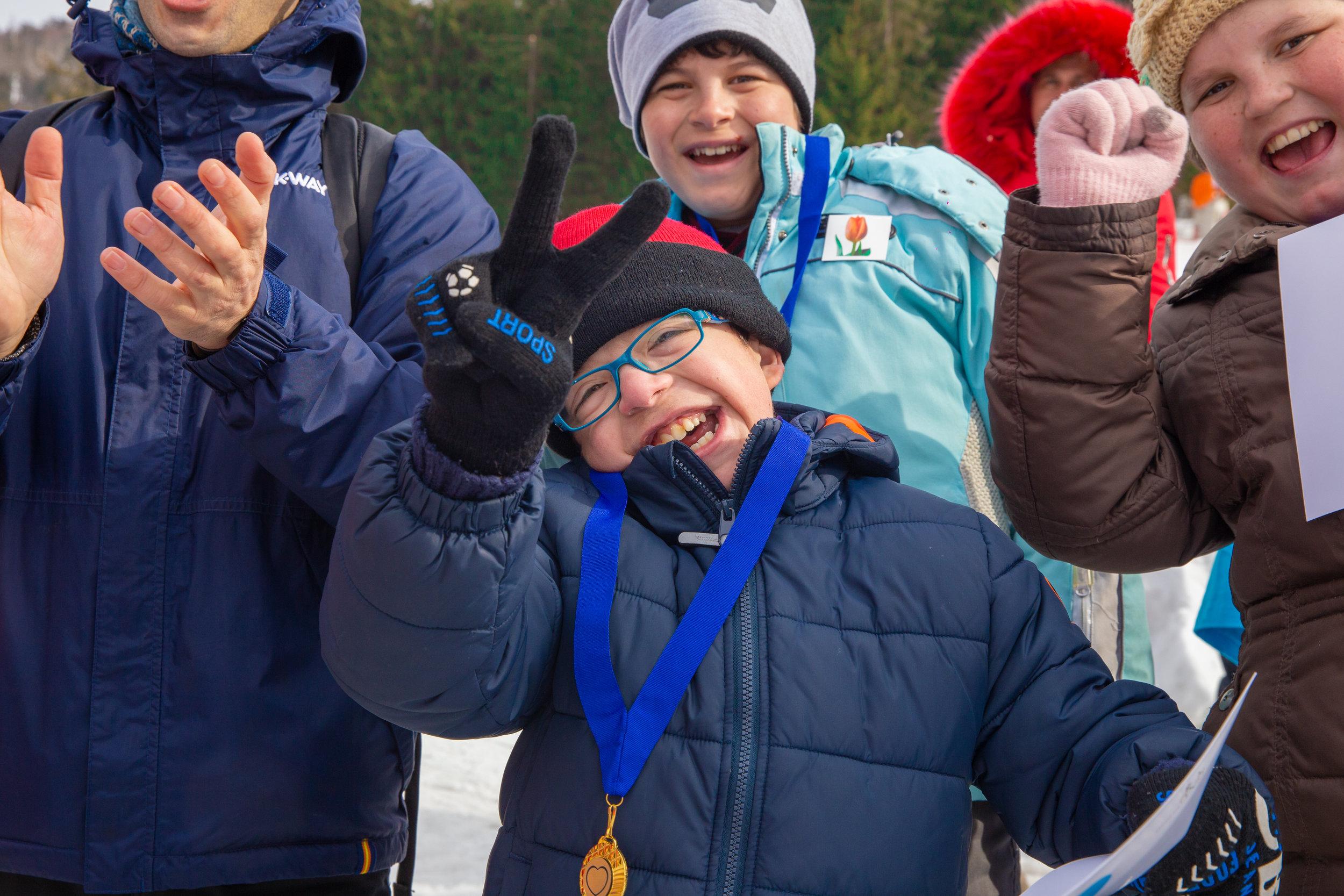 Jocurile Speciale de Iarna 2019_12_Foto Diana Sandor.jpg