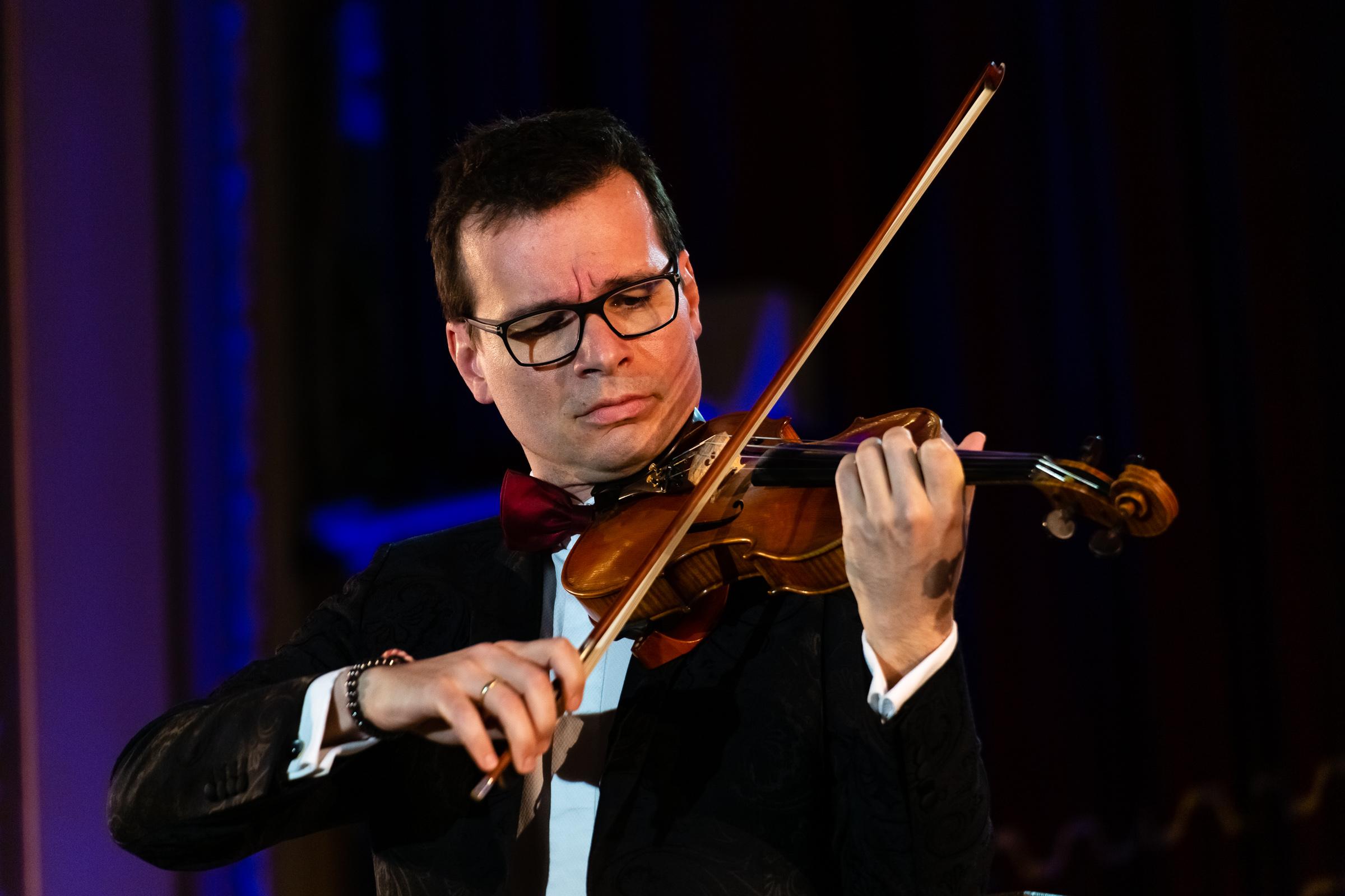 Alexandru Tomescu_Hope Concert 2019_Foto Mihnea Ciulei.jpg