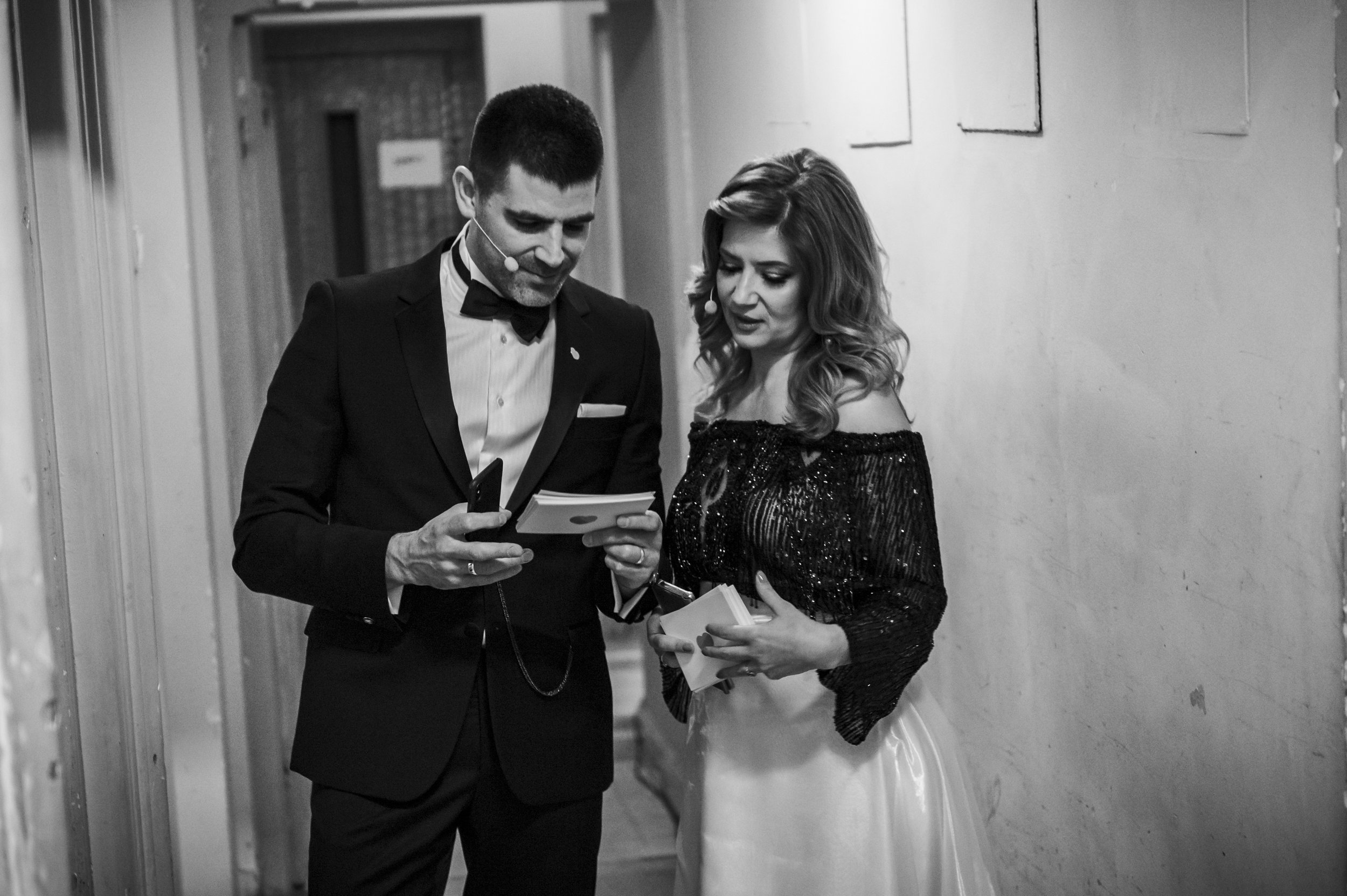 Dragoș Bucurenci_Amalia Enache_Hope Concert 2019_Foto The Storyalist.jpg
