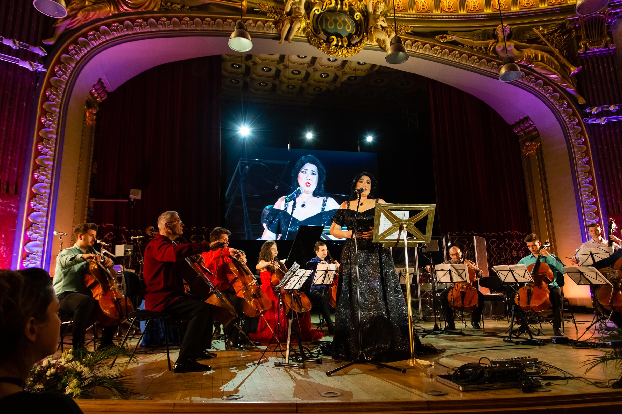 Irina Iordăchescu_Hope Concert 2019_Foto Mihnea Ciulei.jpg