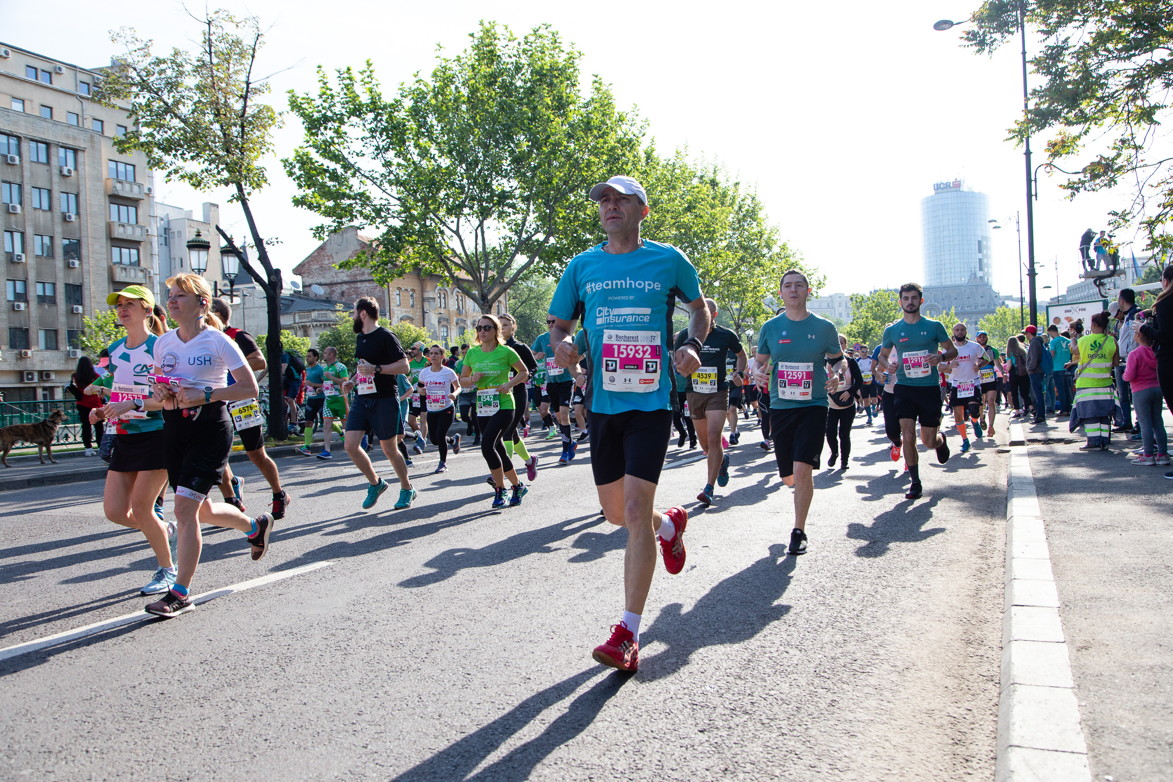 Alergator Team Hope_Semimaratonul Bucuresti_02_Foto MIhnea Ciulei.jpg