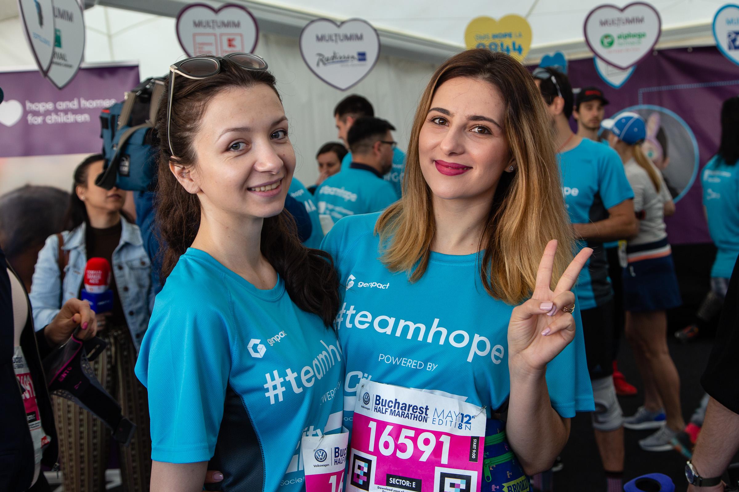 Alergatori Team Hope_Semimaratonul Bucuresti_04_Foto MIhnea Ciulei.jpg