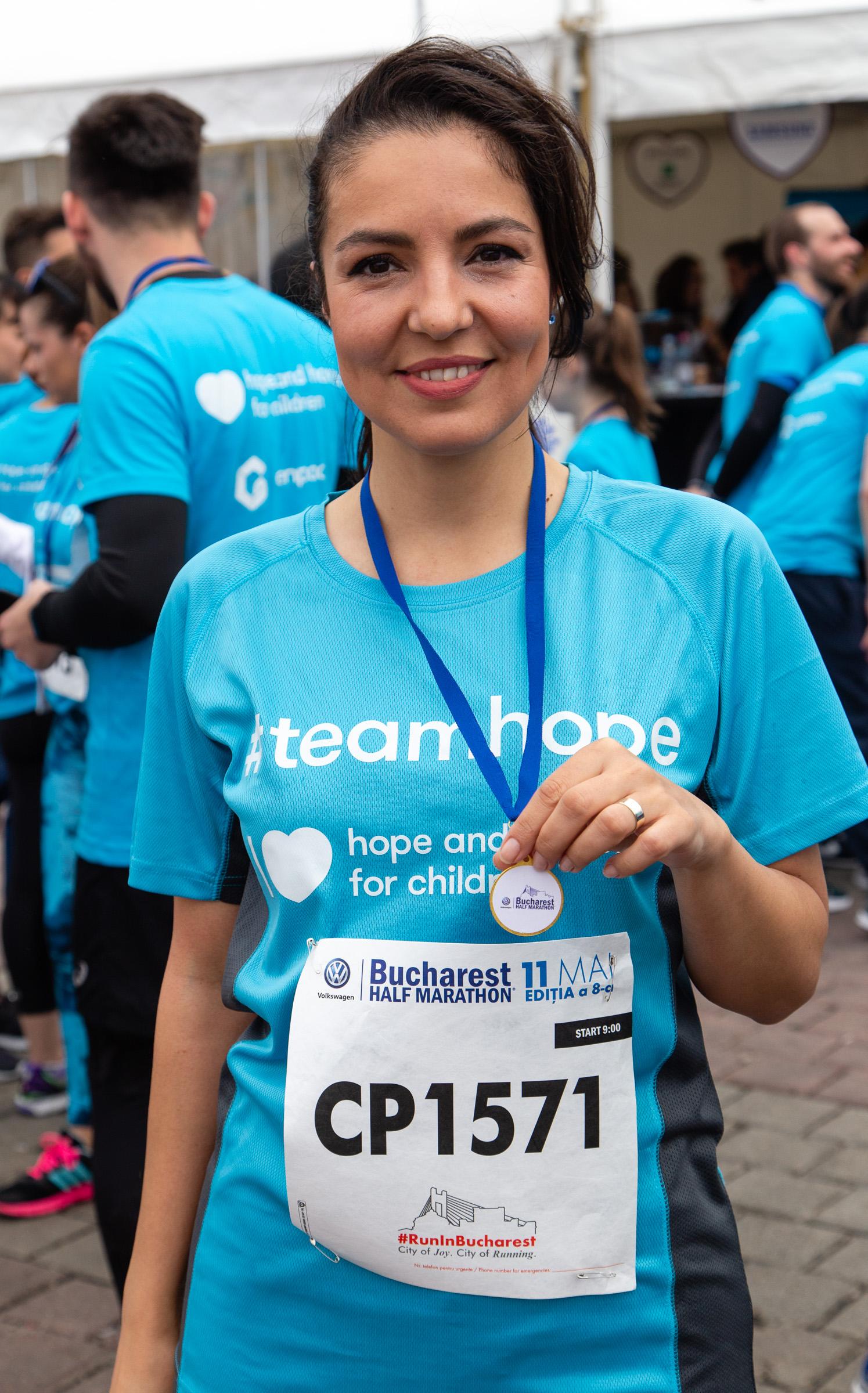 Cristina Joia_Semimaratonul Bucuresti_Foto MIhnea Ciulei.jpg