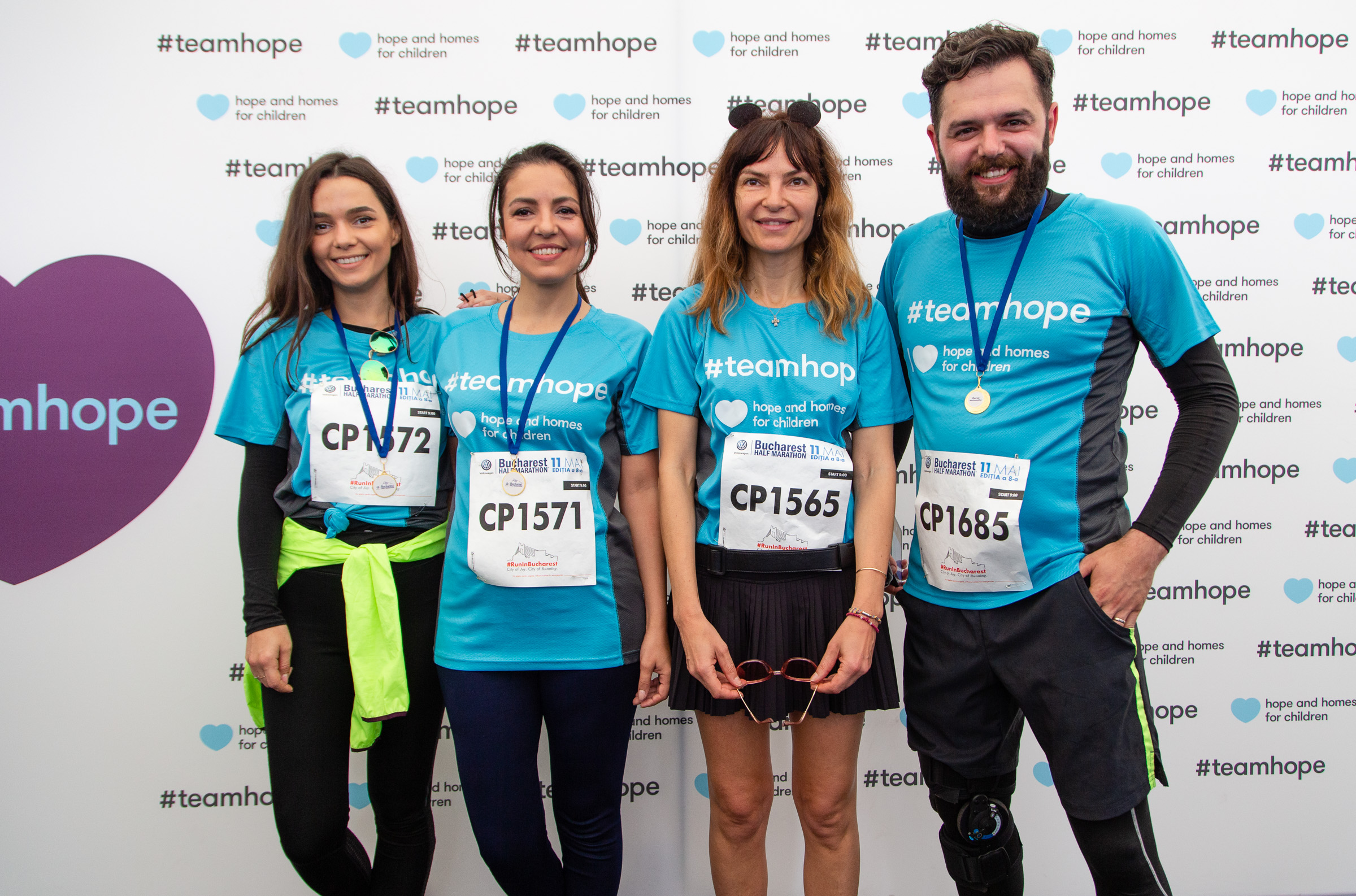 Echipa Visuri la cheie_Semimaratonul Bucuresti_Foto MIhnea Ciulei.jpg