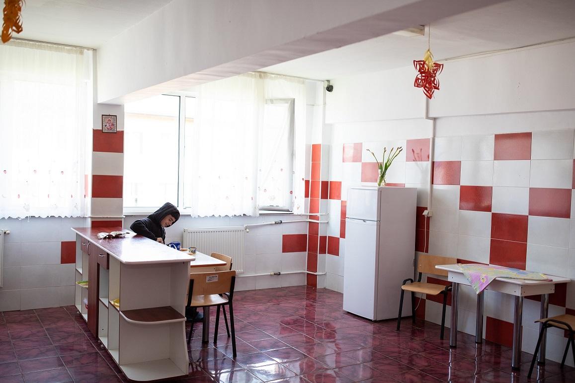Centrul de Plasament Elena Doamna_07_foto Ciprian Alupoae.jpg