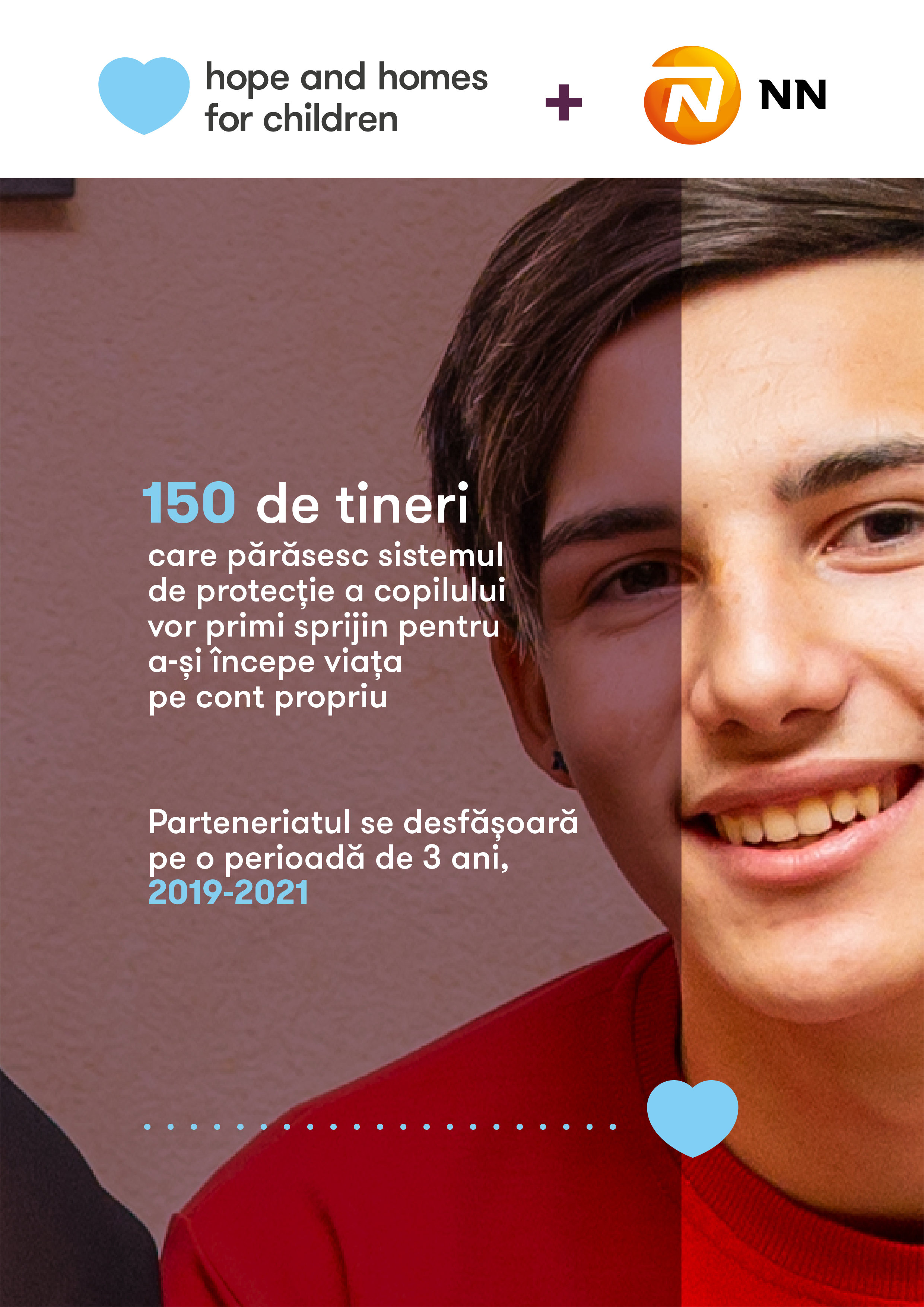 Hope and Homes for Children_NN_Vizual parteneriat-02.png