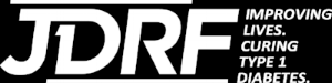 JDRF%20-%20Online%20-%20White.png
