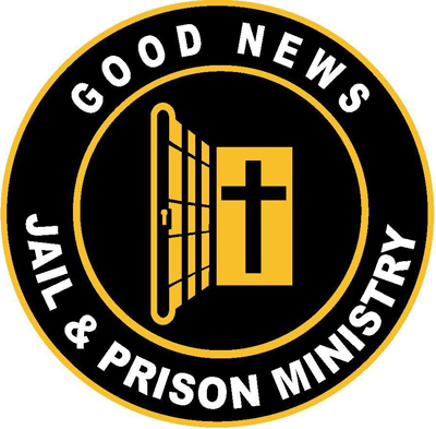 Good News Jail Ministry.jpg