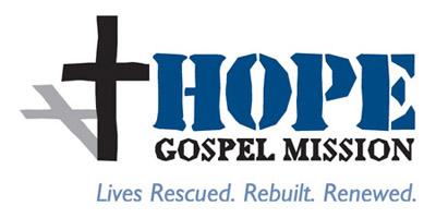 Hope Gospel Logo.jpg