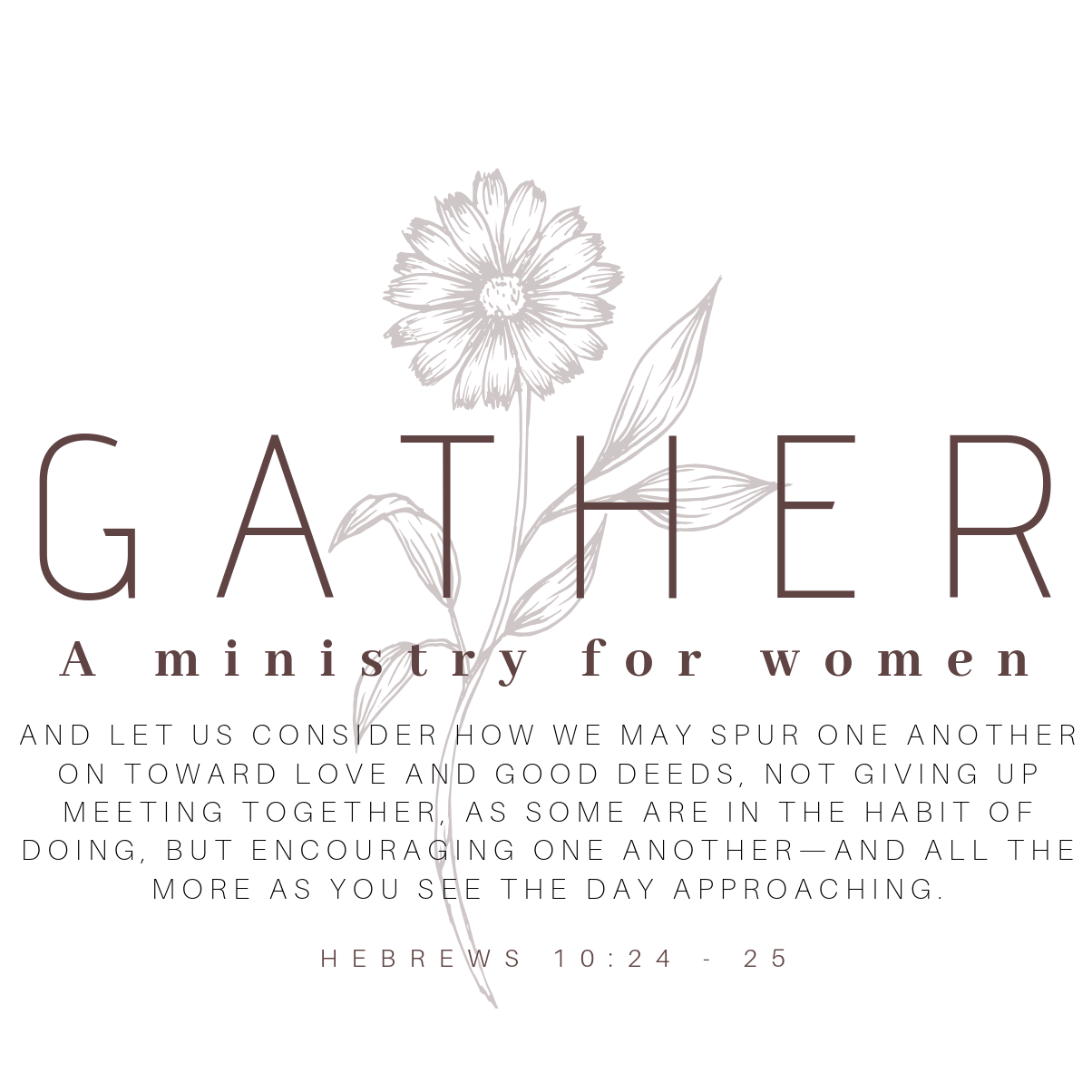 Gather Logo Square with Verse.png