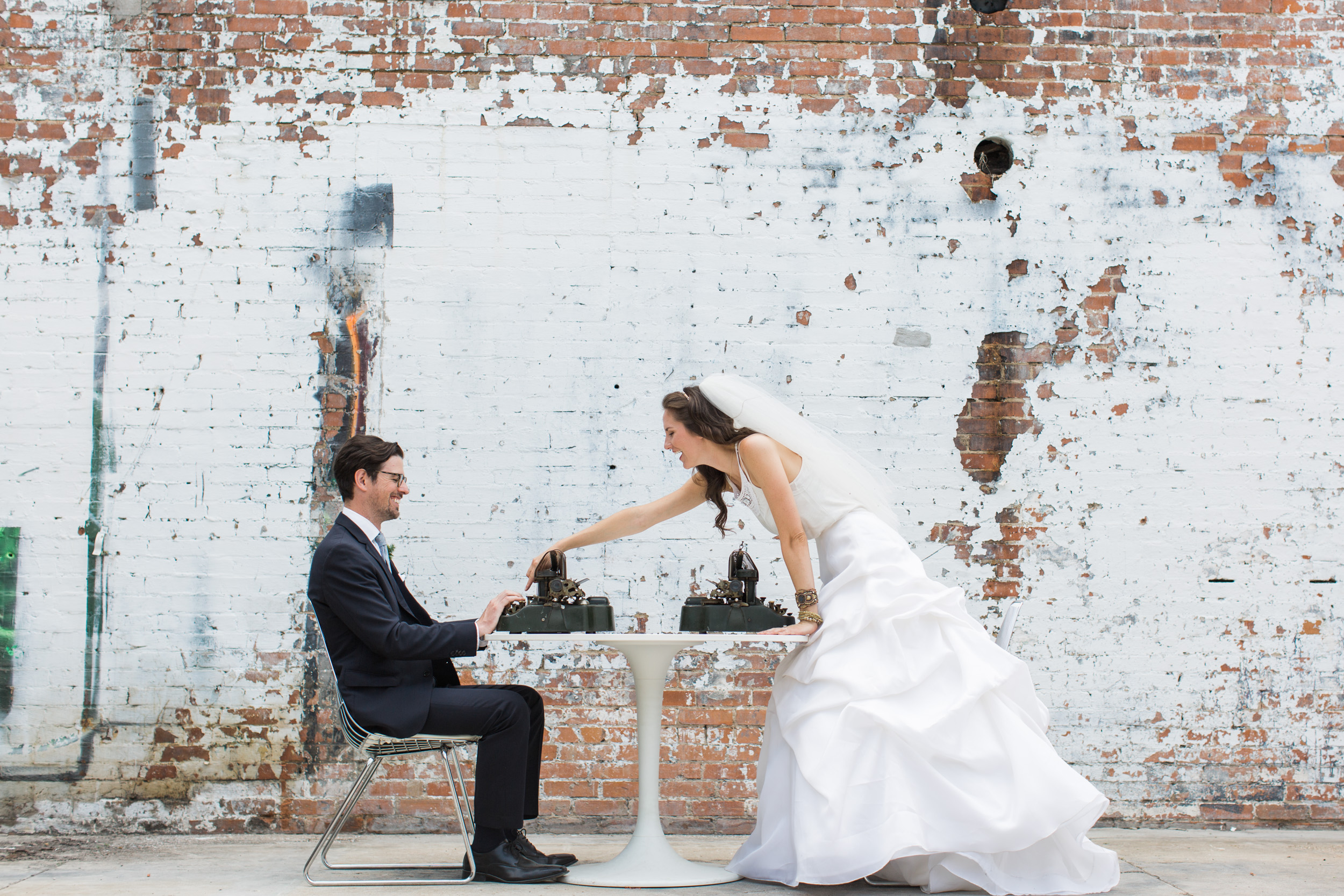 industrial-warehouse-wedding-venue-in-fort-worth-texas.jpg