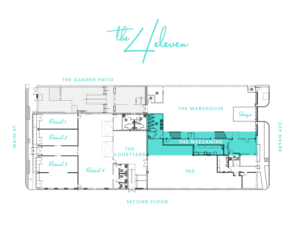 The4Eleven_Floorplans_TheMezzanine_2nd.png