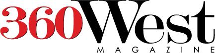 360WestMagazine-Logo.png