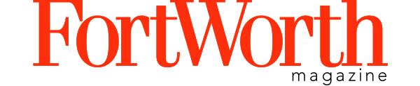 FW-Magazine-Logo.jpg