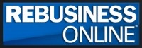 RE-Business-Online-Logo.jpg