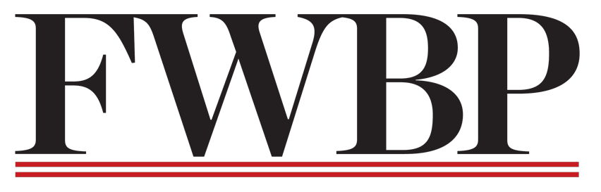 Fort-Worth-Business-Press-Logo.png