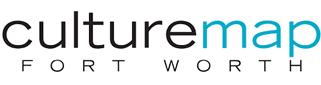 Press Logo4.png