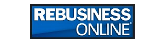 Press Logo5.png