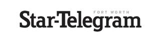 Fort_Worth_Star_Telegram-Logo.png